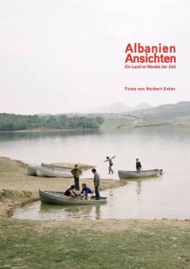 Albanien Ansichten